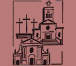 Association culturelle des sanctuaires de St Irénée St Just