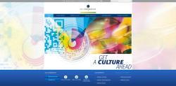Biomérieux Culture Média